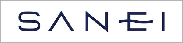SANEI|デザイン性に優れた水まわり用品、水栓メーカー